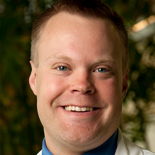 Research from Dr. Udager Published in European Urology